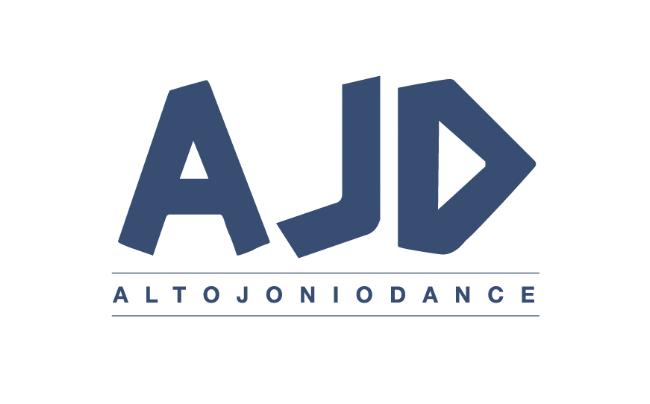 logo AJD.png