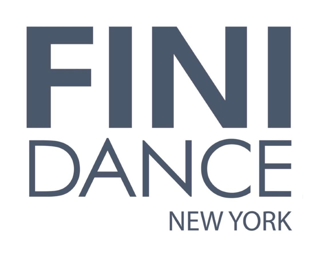 logo Fini Dance .jpg
