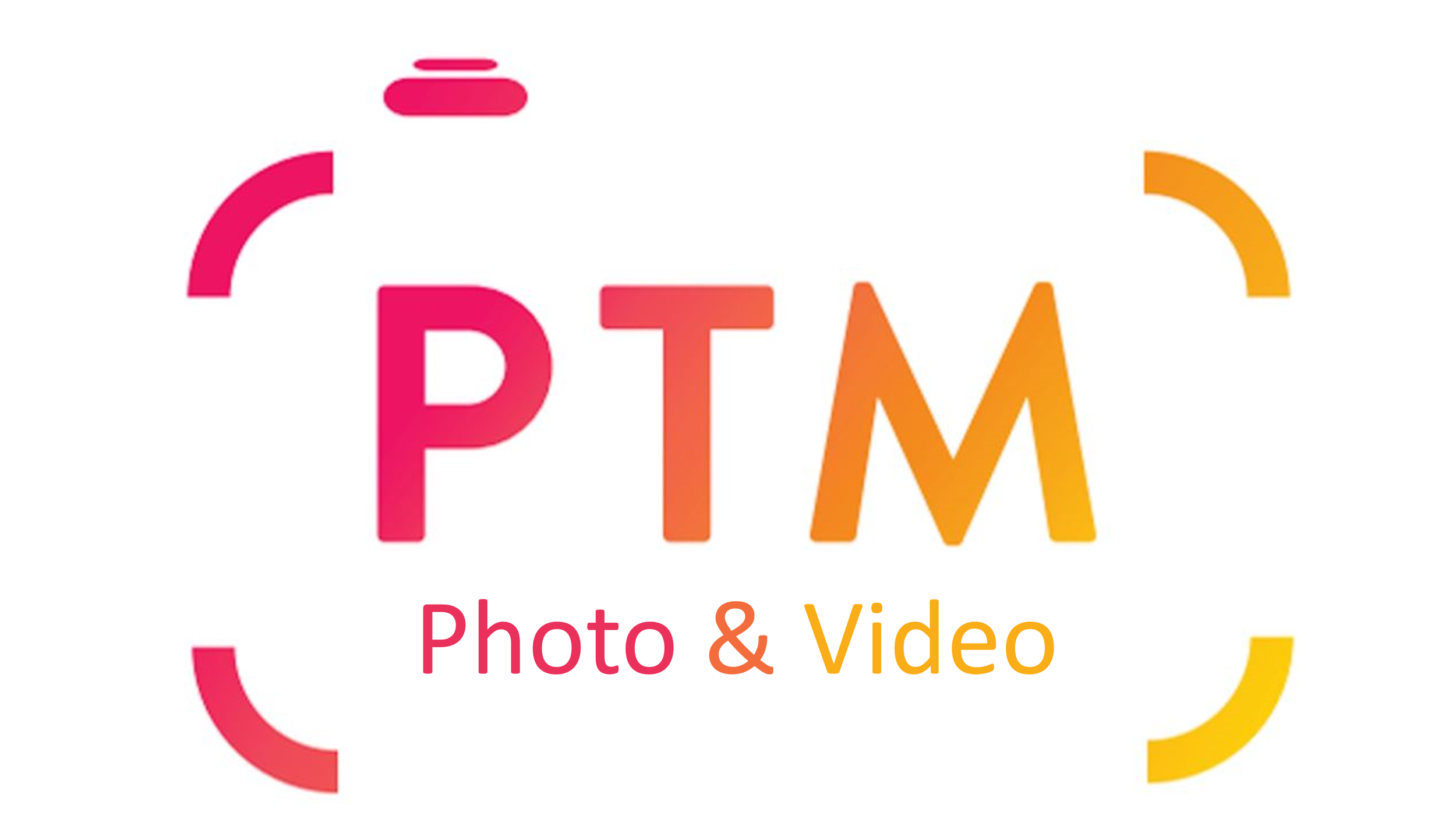 PTM New Logo.png