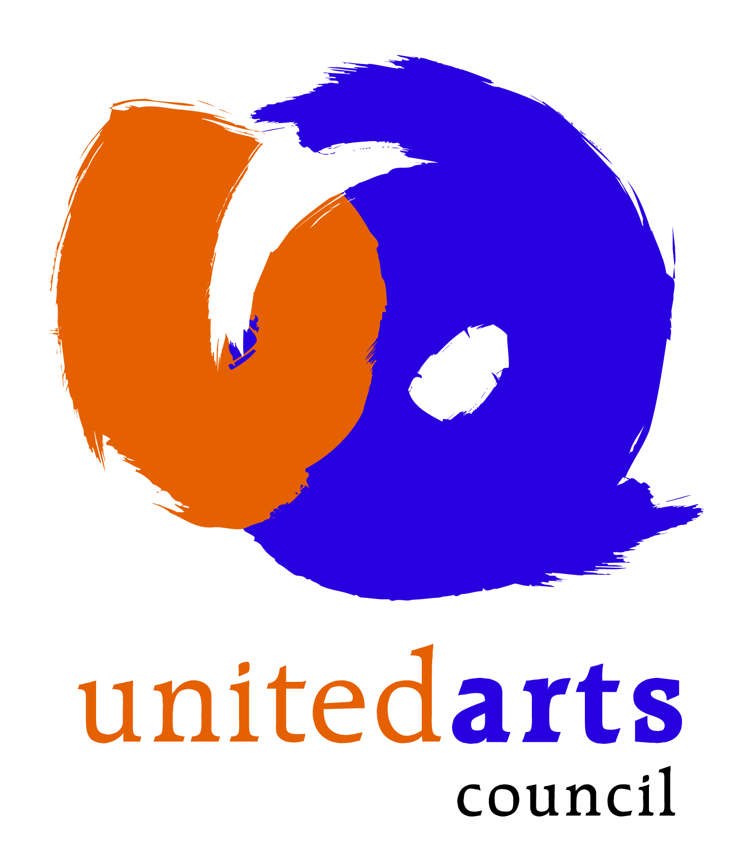 Wake Forest ARTS is supported by the United Arts Council of Raleigh and Wake County.