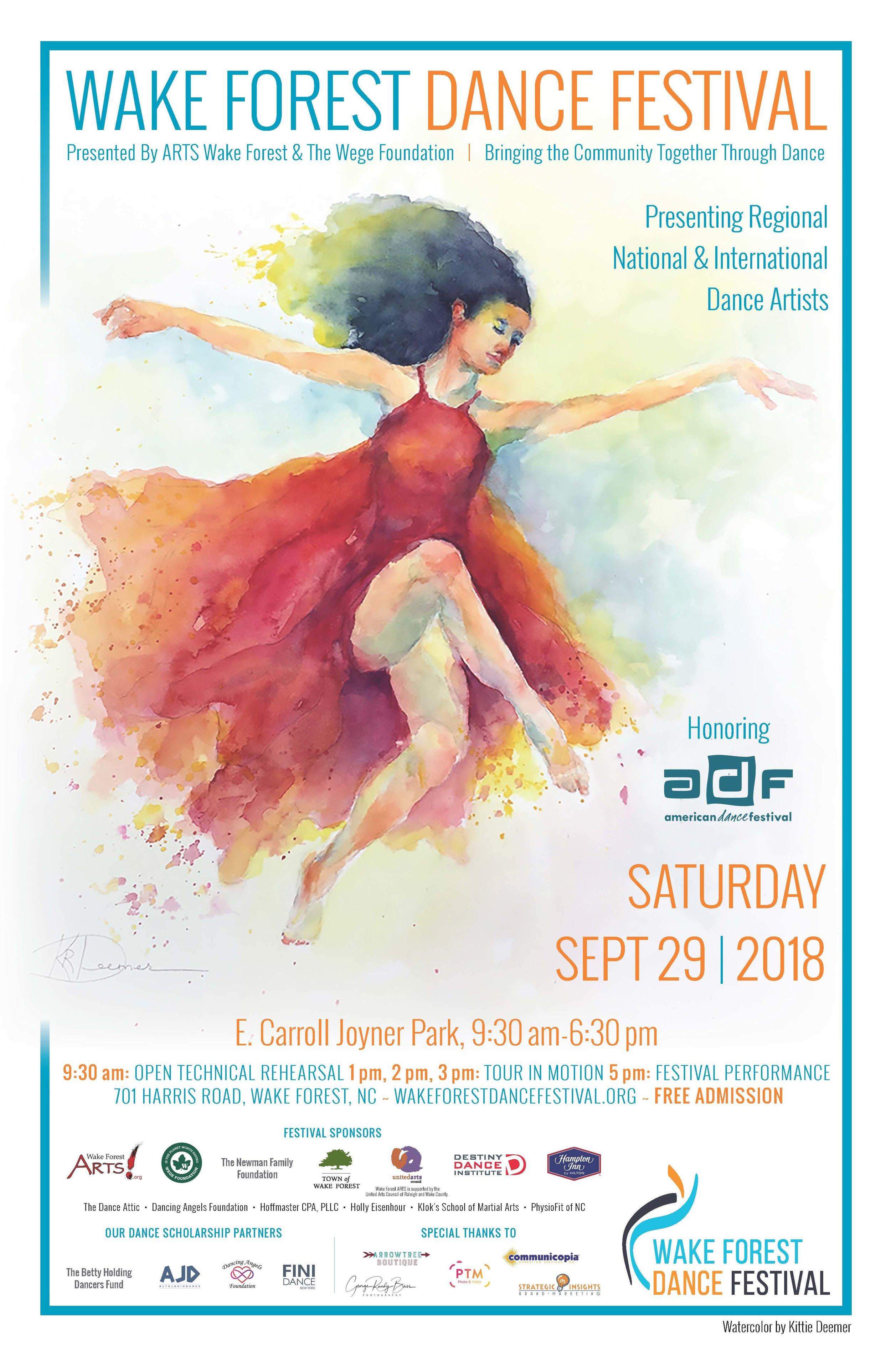 (FINAL) Dance Festival 18 Poster 11 x 17.jpg