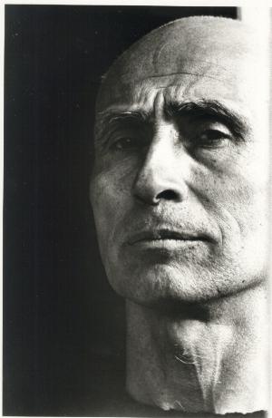 José Limón -  Photo by  Paul Draper.jpg