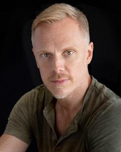 MichaelTrusnovec-Headshot.jpg