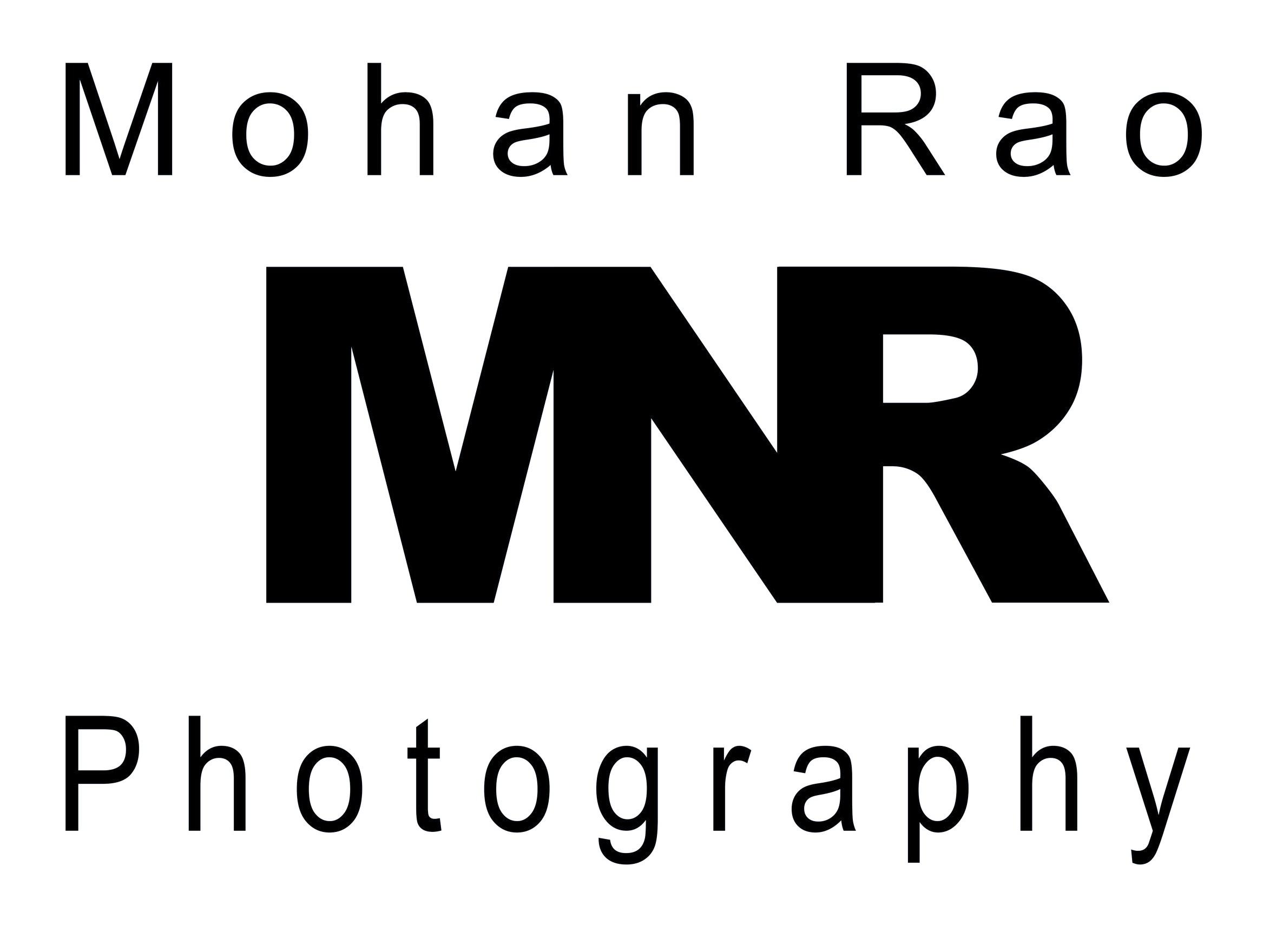MNR_JAY_NEW_LOGO_White.jpg