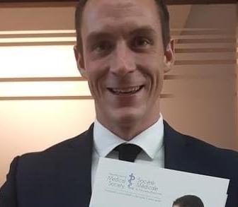 Andrew MacLean - Director of Family Medicine New Brunswick,