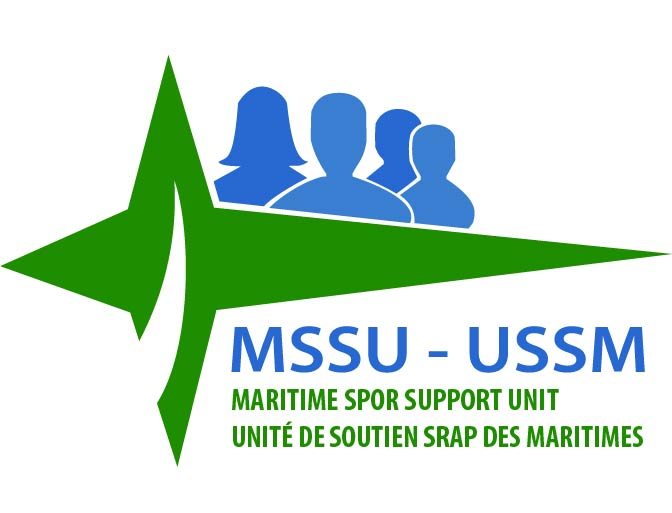 Maritime SPOR Summit - December 4 to 5, 2017