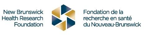 NBHRF Logo.jpg