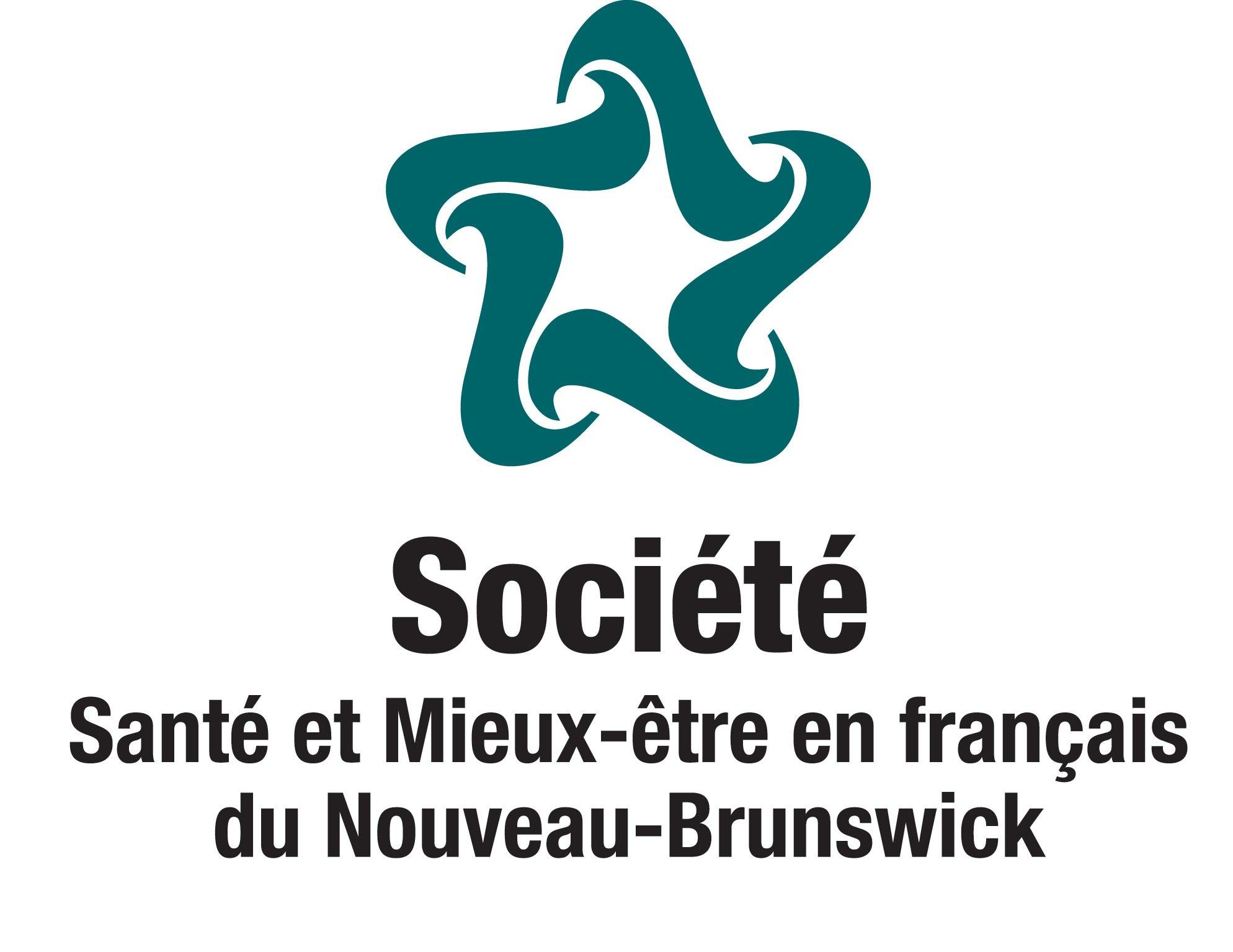 Societe Sante et Mieux-etre en francais du Nouveau-Brunswick.jpg
