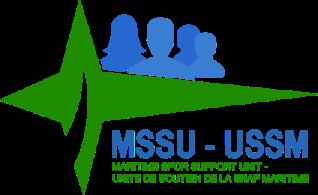 mssu_2017.png