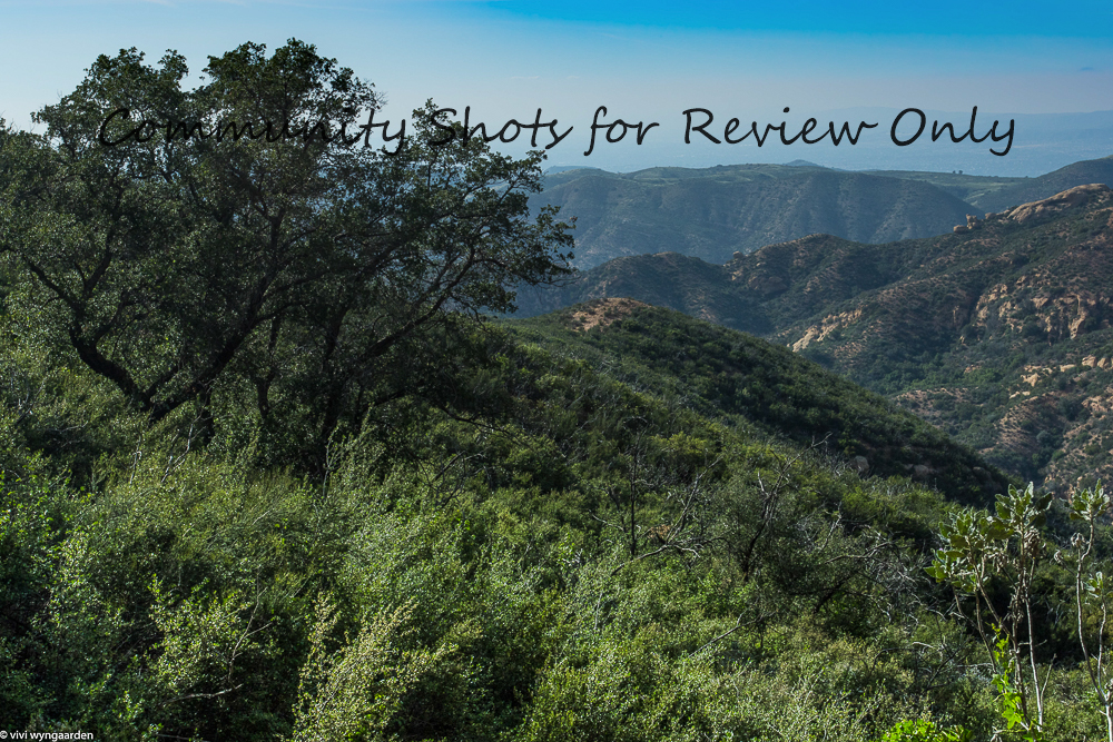 Fremont Canyon Journey to Nowhere #2