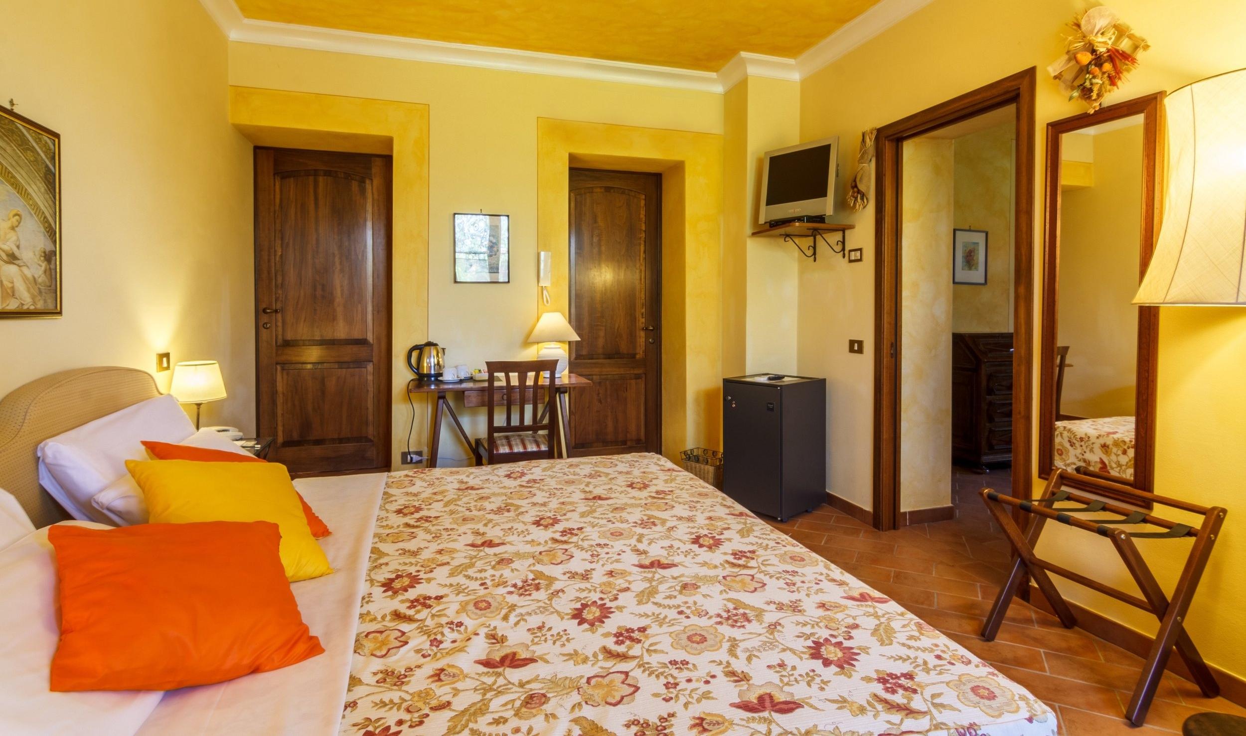 Suite toscana.jpg