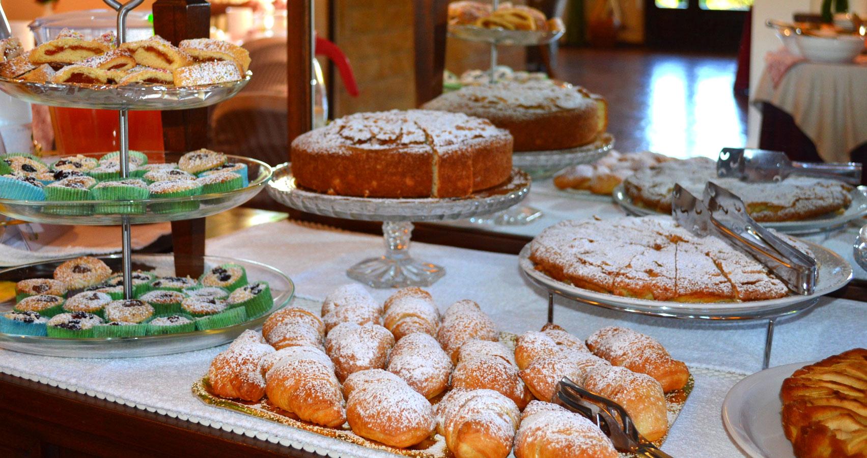 hotel_sangimignano13.jpg