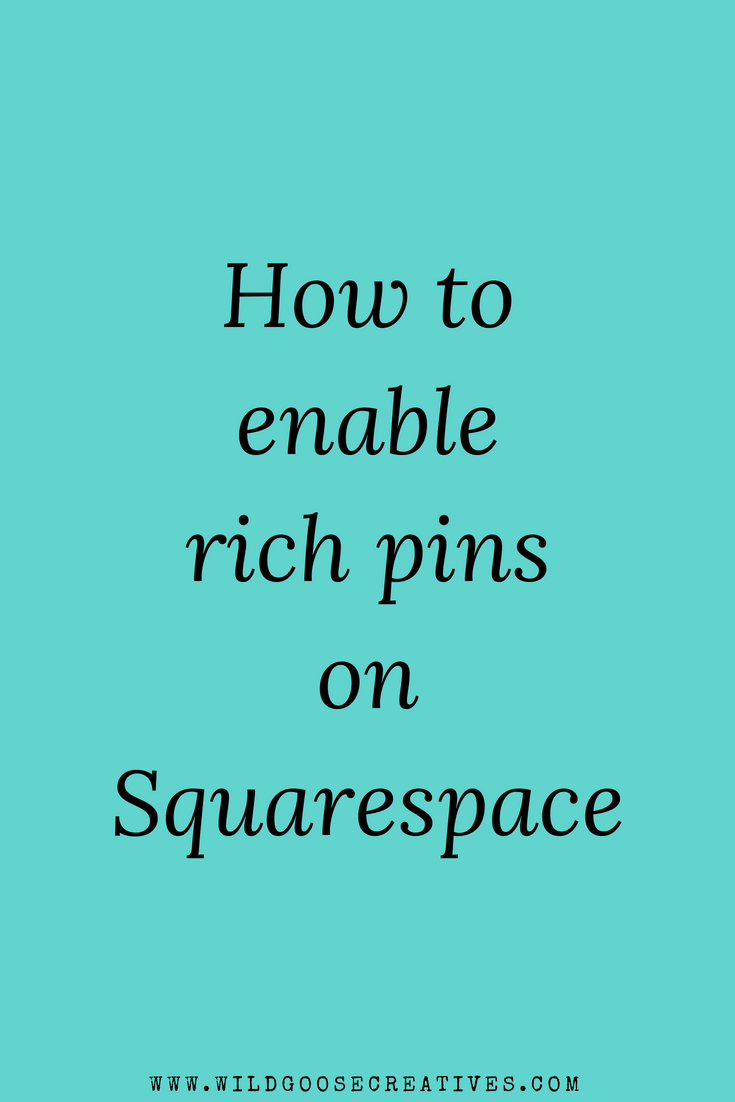 How to enable rich pins.png