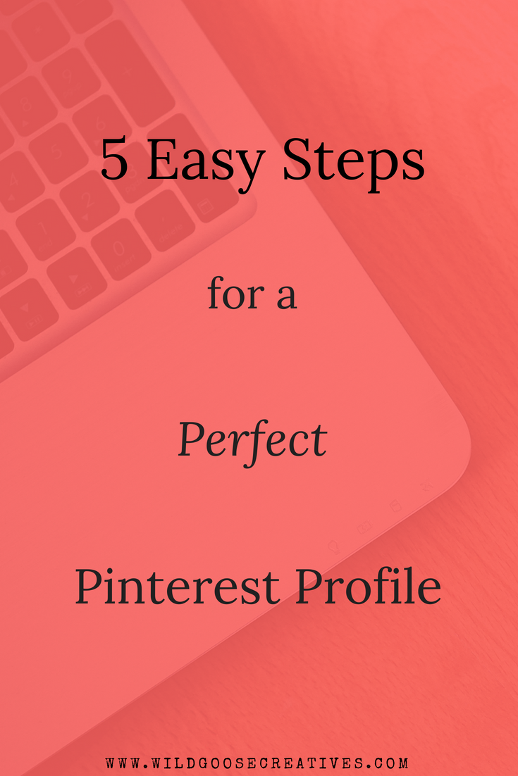 5 Easy steps for a perfect pinterest profile (1).png