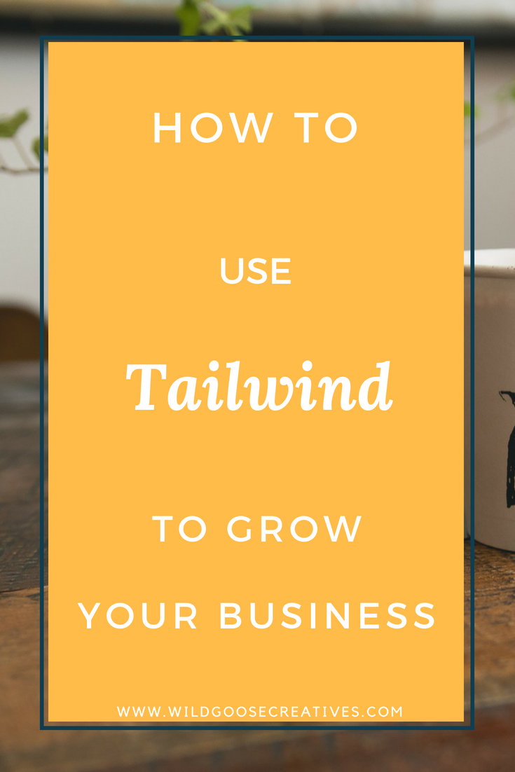 How to use Tailwind to grow your business.png