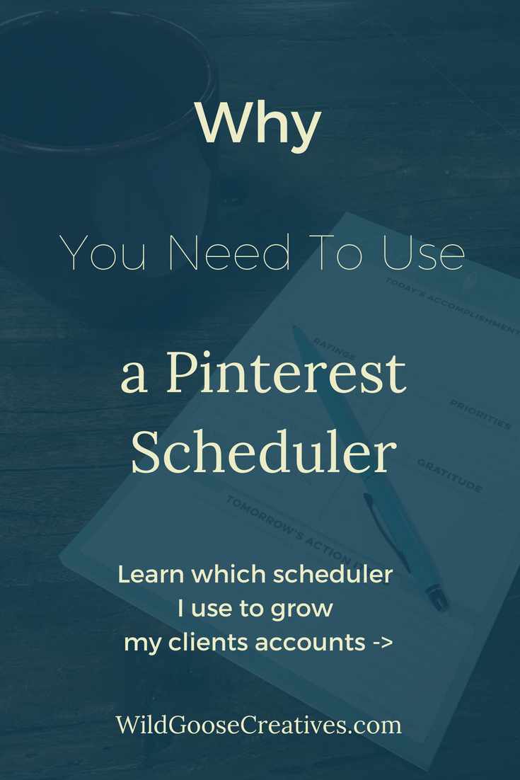 Why you need to use a pinterest scheduler.png
