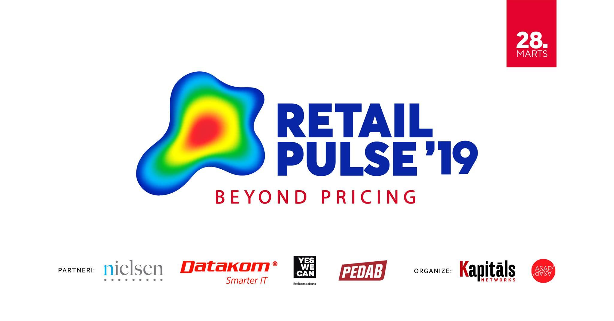 Retail_Pulse.jpg