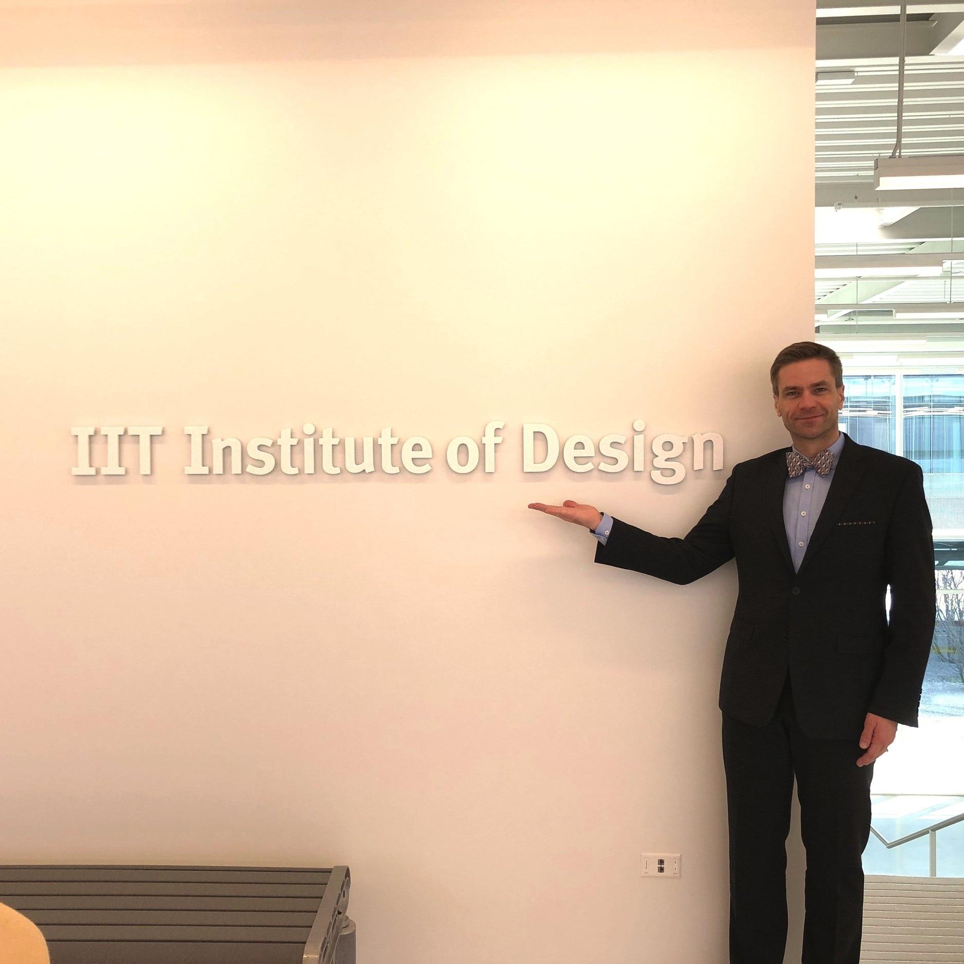 IIT-ID-transforms-me.JPG