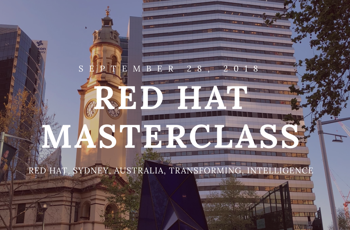 red-hat-masterclass.png