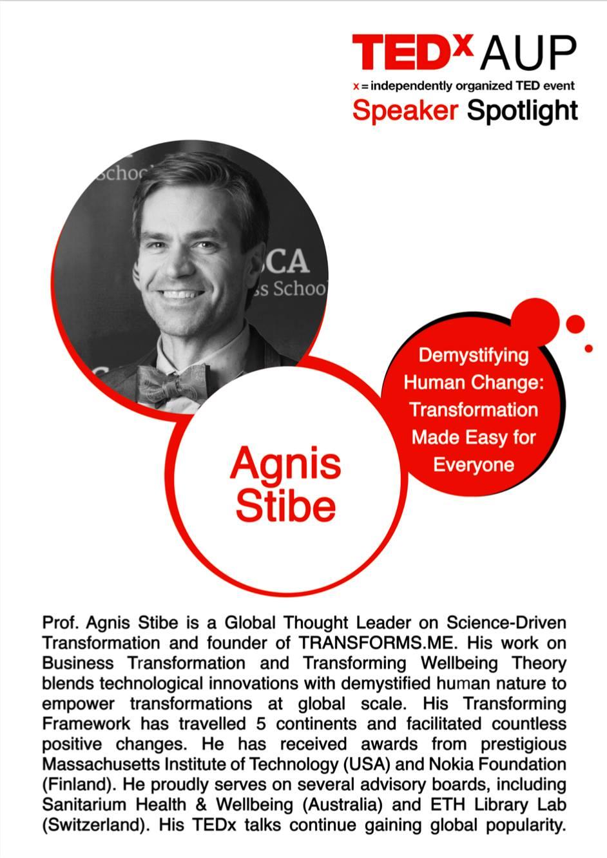Speaker Spotlight Agnis Stibe.jpg