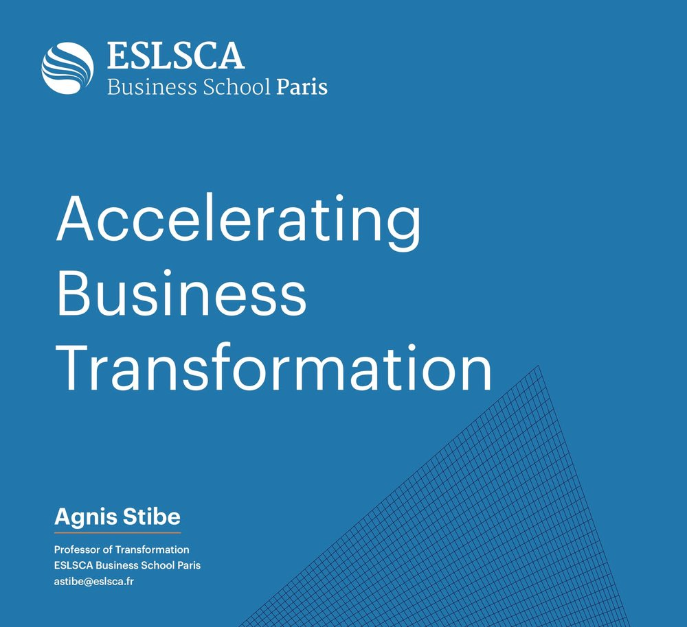 Stibe_Accelerating_Business_Transformation.jpg