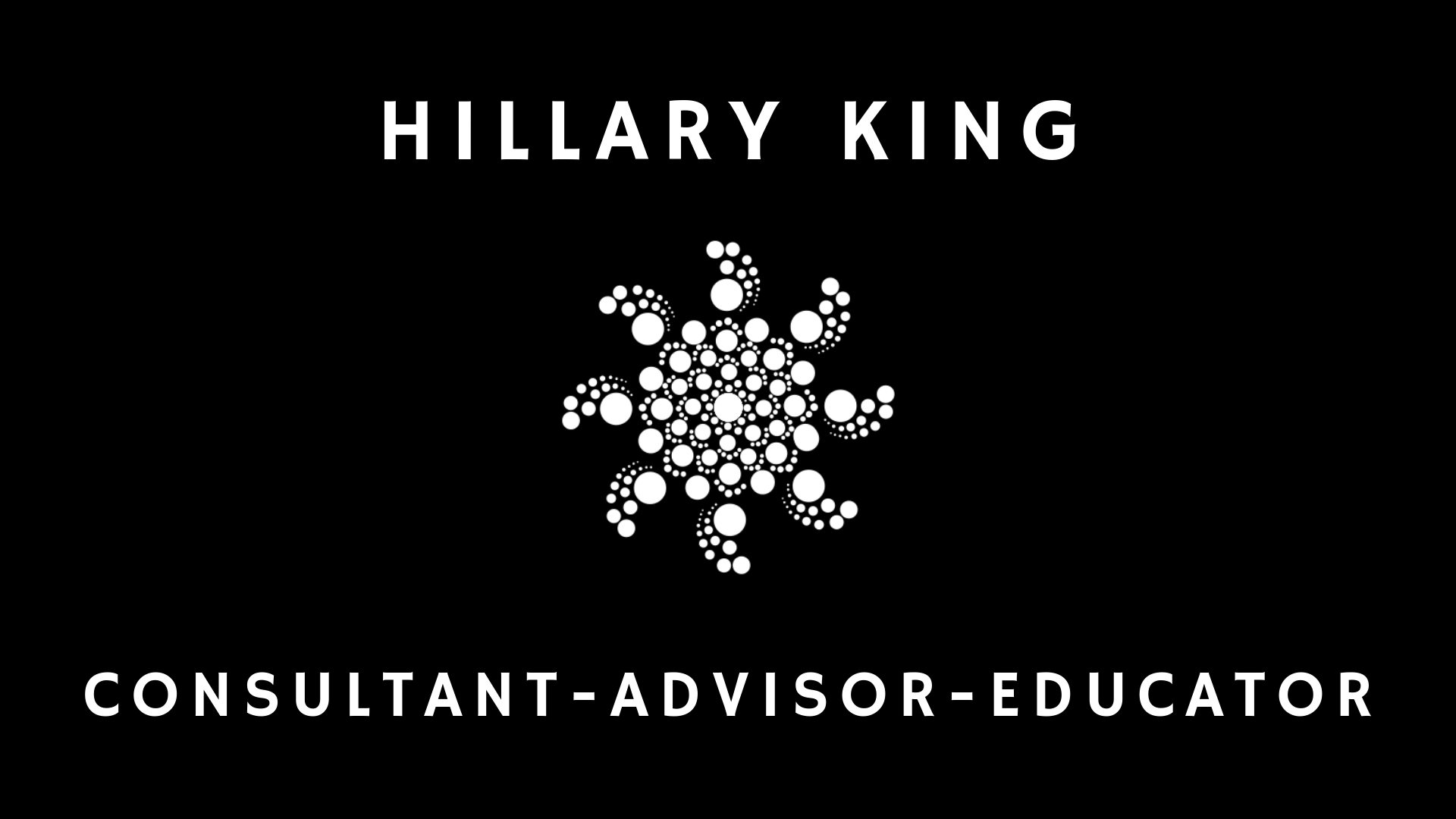 HILLARY KING (1).png