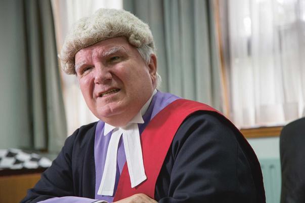 Judge Lafferty.jpg
