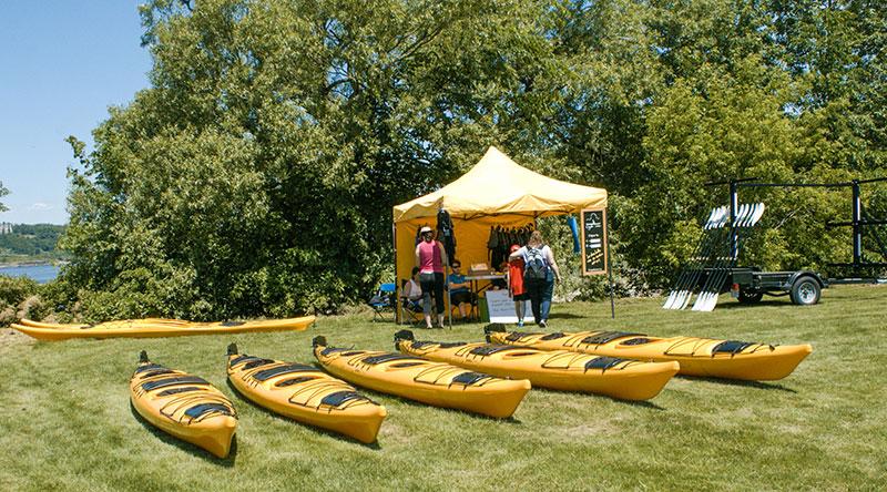 kayak_02.jpg