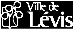 ville-de-levis-logo.png
