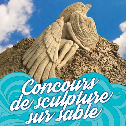 fete-de-l-eau-sculpture-sur-sable.jpg