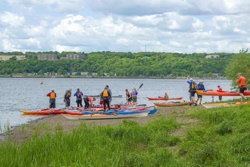 fete-de-leau-de-levis-kayak-01.jpg