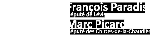 LogoBlanc_Paradis_Picard.png
