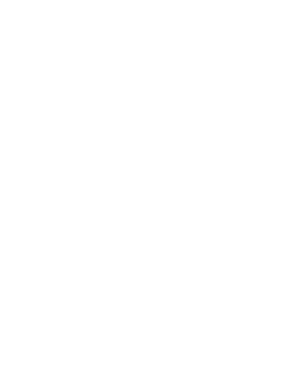 Logo-FNQ-2010.png