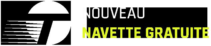 navette_gratuite_fete_de_l_eau.png