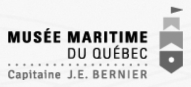 musee_maritime.png
