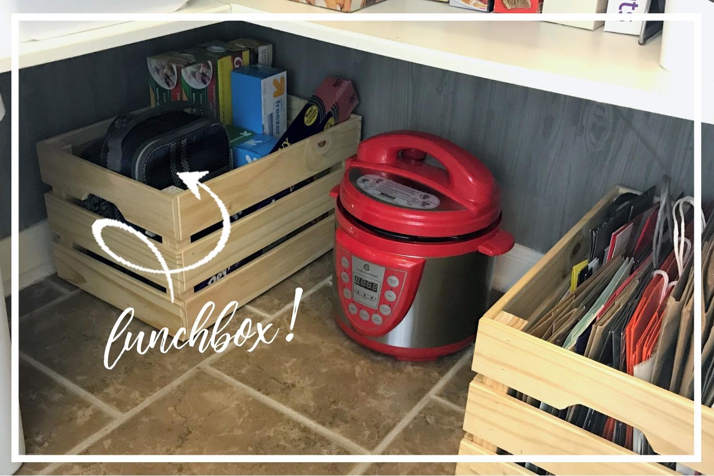 Lunchbox In Pantry.jpg