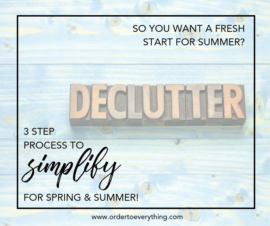 Simplify Spring & Summer Facebook.jpg