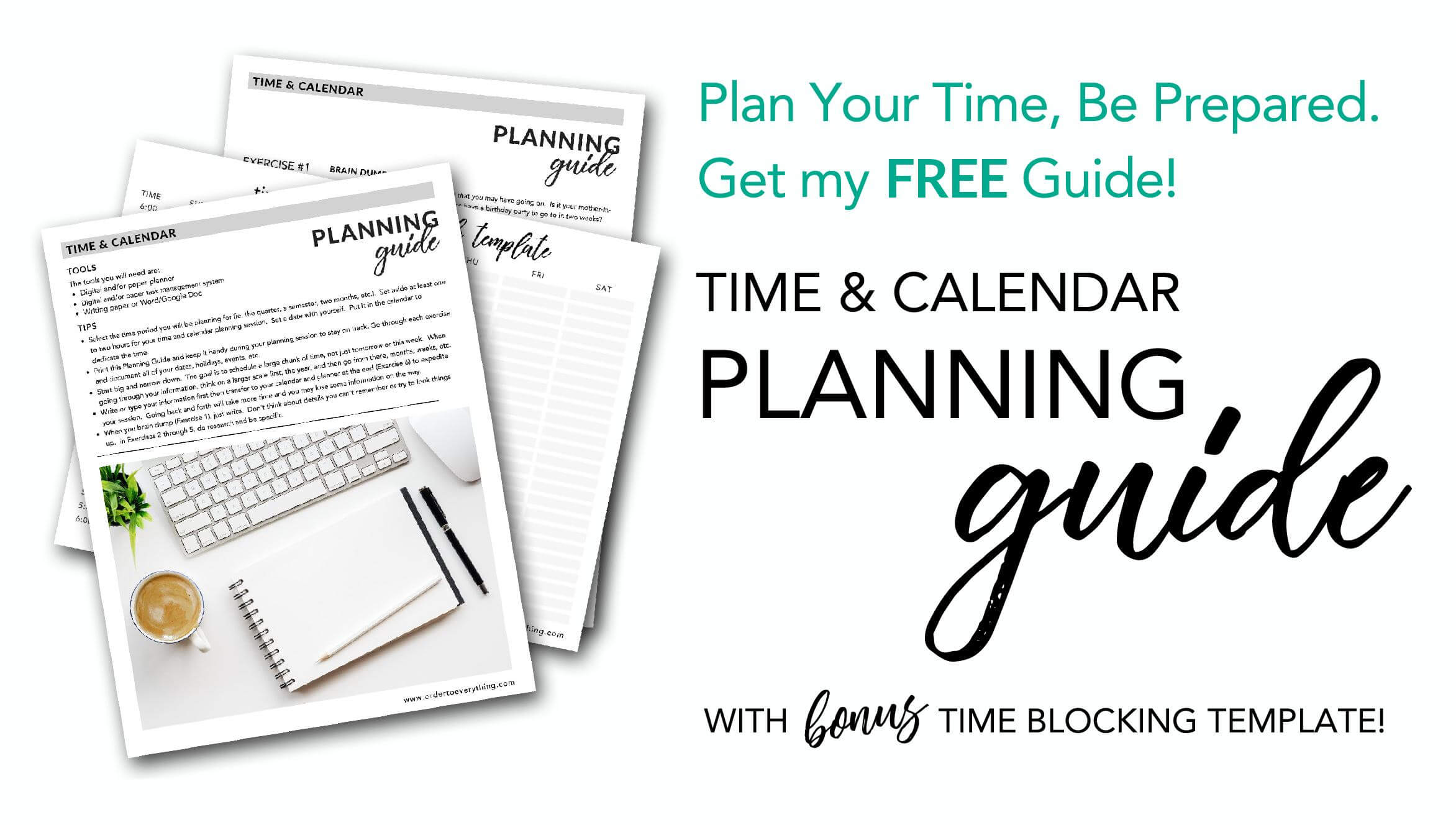 PlanningGuidewithTimeBlockingTemplate(tiny).jpg