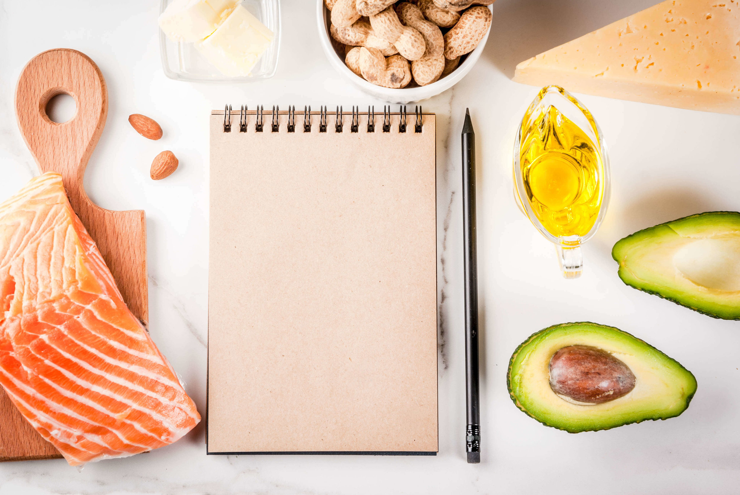 Meal Plan Food Notebook Ridiculously Simple Meal Plan Strategy Tiny.jpeg