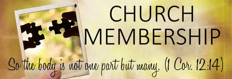 Chruch+Membership.png
