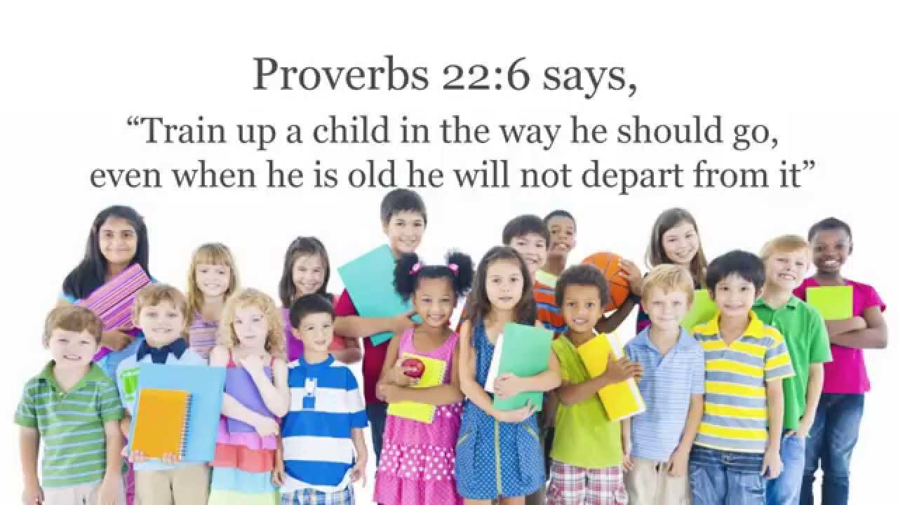 Proverbs 22-6.jpg