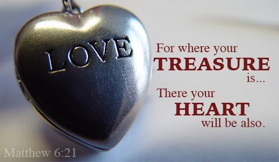 treasure-heart-social.jpg