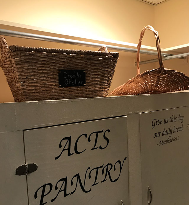 Acts-pantry-cropped-web2.jpg