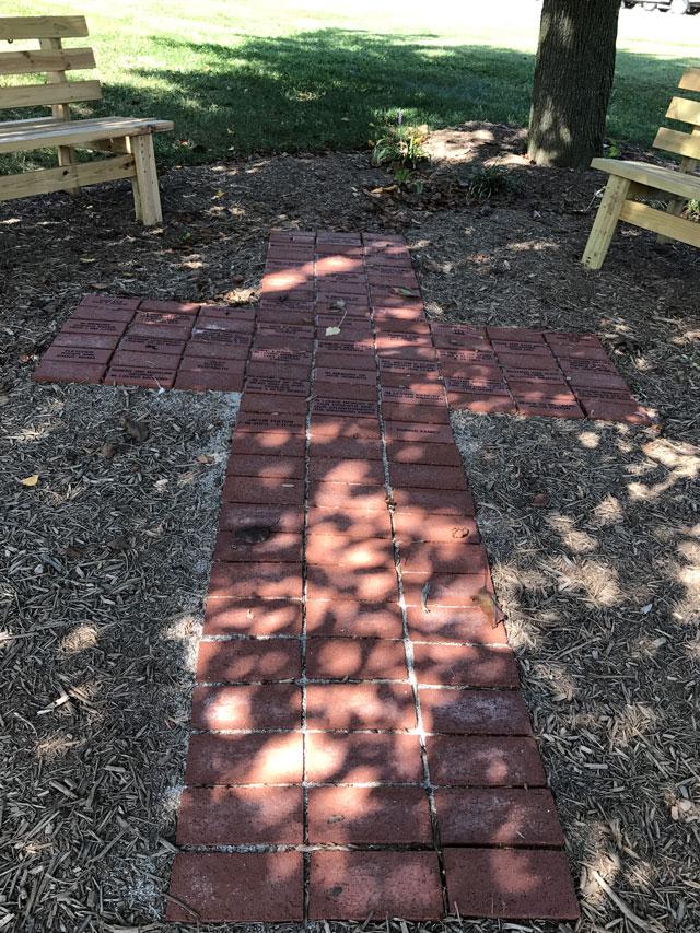 Memorial-garden-web.jpg