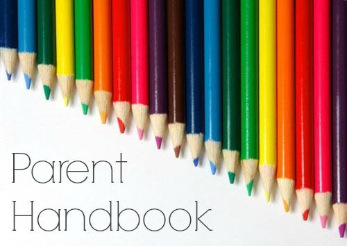 Parent Handbook.jpg