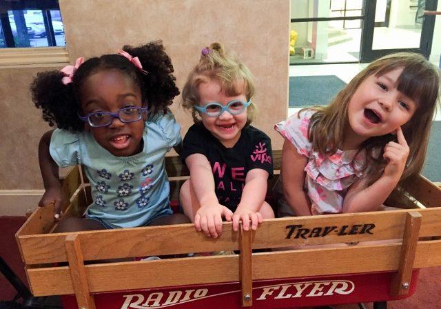 kids in wagon.jpg