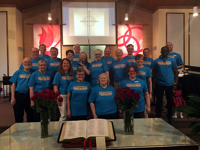 Choir---web.jpg