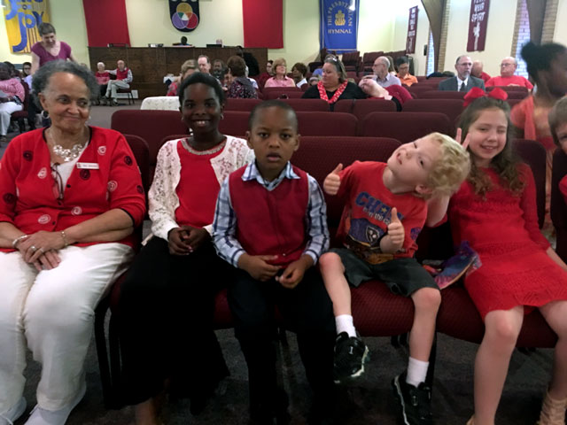Children3---web.jpg