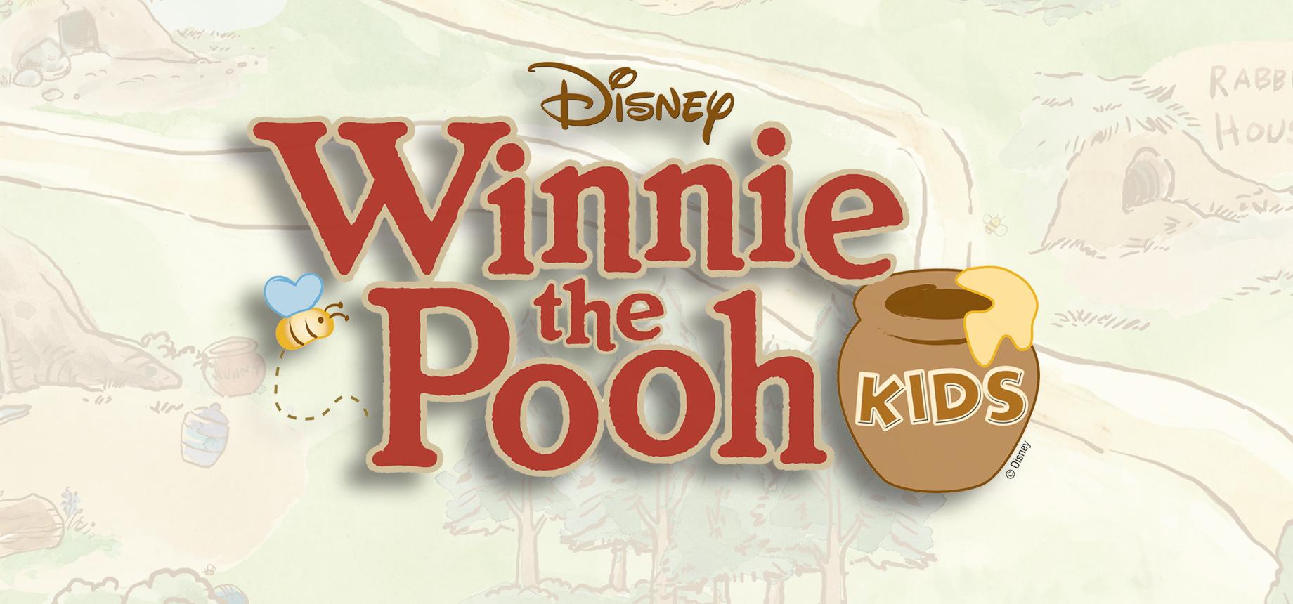 Winnie the Pooh Kids.jpg