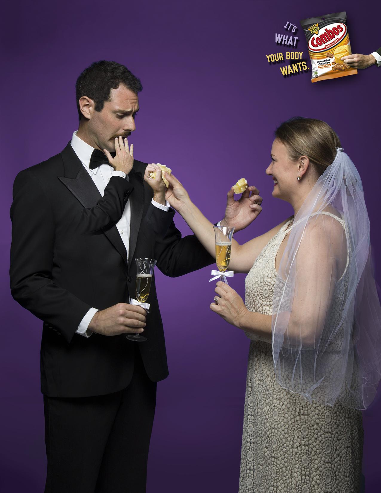 wedding_v2_print.jpg